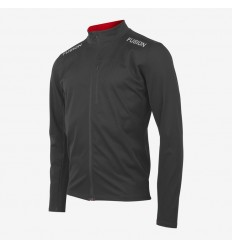 Fusion S2 Run Jacket KIF