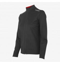 Fusion S2 Run Jacket Dame KIF