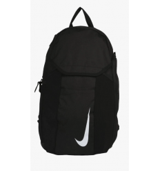 Nike Club Team Backpack KIF