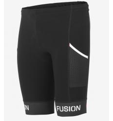 Fusion Sli Tri Tights Pocket Unisex KIF