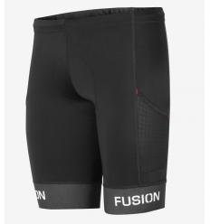 Fusion Pwr Tri Tights Pocket Unisex KIF