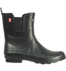 MOLS Silverwater W Rubber Boot