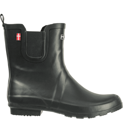 MOLS Silverwater W Rubber Boot