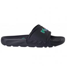 H2O Sandal, Tofield Bathshoe