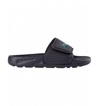 H2O Adjustable Bathshoe Sandal