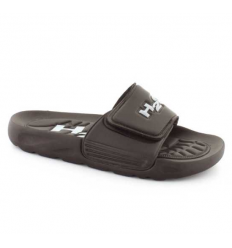 H2O Adjustable Bathshoe Sandal