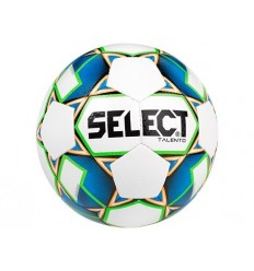 Select FB Talento håndbold