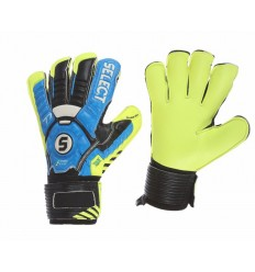Select Goalkeeper gloves 77 Super Gri