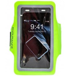 ENDURANCE CAVE IPHONE PLUS ARMBAND