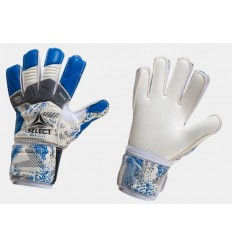 SELECT GOALKEEPER GLOVES 88 KIDS