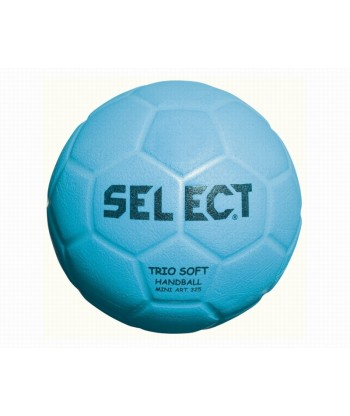 Blød håndbold