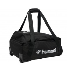 HUMMEL CORE TROLLEY STR.L