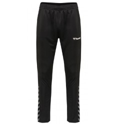 HUMMEL AUTHENTIC POLY PANT UNISEX