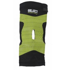 SELECT COMPRESSION KNEE SUPPORT 6252