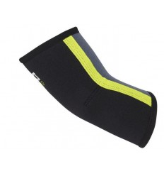 SELECT ELBOW SUPPORT 6600