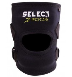 SELECT KNEE SUPPORT FOR JUMPER'S KNEE 6207