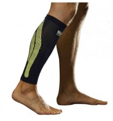 SELECT COMPRESSION CALF 6150