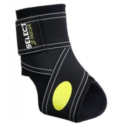 SELECT ANKLE SUPPORT 2-PARTS 70564