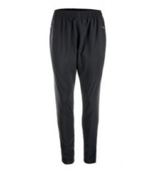 ENDURANCE THULE M TRAINING PANT