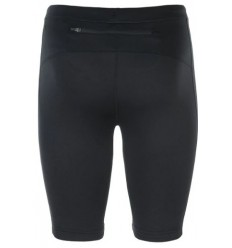 ENDURANCE PAINSWICK M SHORT TIGHT XQL