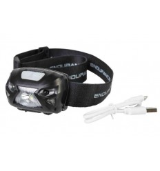 ENDURANCE SULAMI 200LM LED HEADLAMP