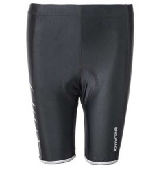 ENDURANCE JAYNE W SHORTS CYCLING TIGHTS XQL
