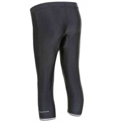 ENDURANCE JAYNE W 3/4 CYCLING TIGHTS XQL