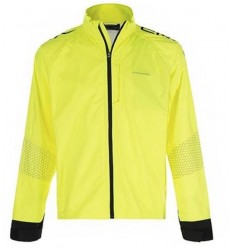 ENDURANCE ROU M CYCLING JACKET