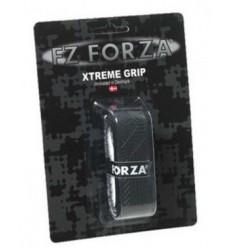 FZ FORZA XTREME GRIP 1 STK.