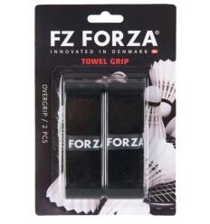 FZ FORZA SOFT GRIO 2 stk