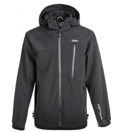 WEATHER REPORT DELTON M AWG JACKET W-PRO 15000