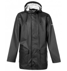 WEATHER AUTHENTIC TORSTEN MEN RAIN JACKET