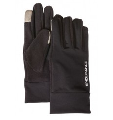 ENDURANCE WELLINGTON UNISEX THERMAL RUNNING GLOVE