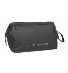 ENDURANCE FULDA MEDIUM TOILET BAG