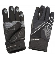 ENDURANCE AMIENS WARM WINTER GLOVE