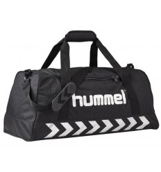HUMMEL AUTHENTIC SPORTS BAG L
