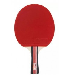 DOUBLE FISH 2D-C-TABLE TENNIS RACKET