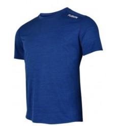 Fusion WMS C3 T-Shirts