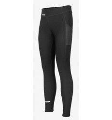 Fusion WMS C3 Training Tights