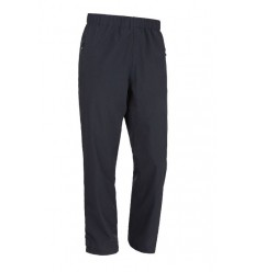 WEATHER REPORT DELTON M AWG PANTS W-PRO 15000