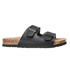 Cruz Whitehill W Cork Sandal