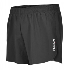 Fusion C3 Run Shorts Herre KIF