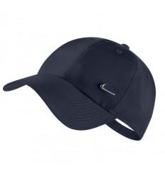 Nike H86 CAP NK Metal Swoosh - NR.28