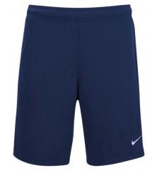 Nike Dri-fit Fodboldshorts - NR.33