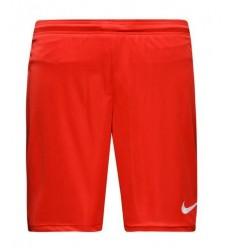 Nike knit Fodboldshorts - NR.34