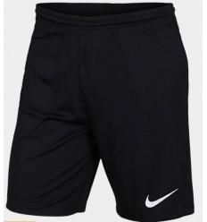 Nike Park Fodboldshorts - NR.35