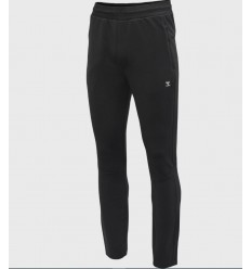 Hummel Tapered Pants - NR.45
