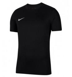 Nike Dri-Fit Park T-Shirt - Sort - NR.53