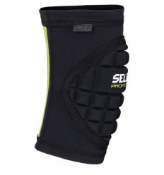 Select Compression Knee Support Youth 2-pak