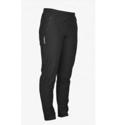 FUSION C3+ X-Long Recharge Pants Woman